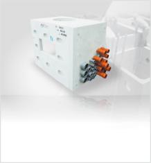 電線共同溝・情報BOX
