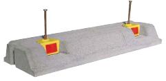 低床車両対応型