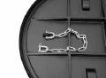 盗難防止用鎖