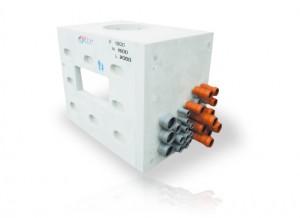 電線共同構・情報BOX
