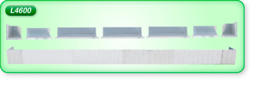 L4600