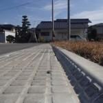 M型アート松本市内波田地内_s[1]