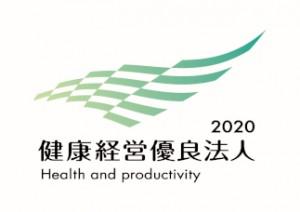 logo_kenko_m